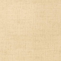 Thibaut Texture Resourse Volume 4 t6812