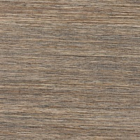 Thibaut Grasscloth Resourse 2 839-Т-3634