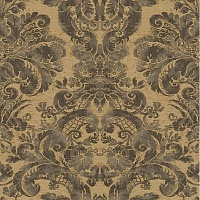 KT Exclusive French Tapestry ts70615