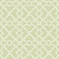 York Wallcoverings Global Chic GC8716