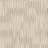 York Wallcoverings Silver Leaf II RRD7182