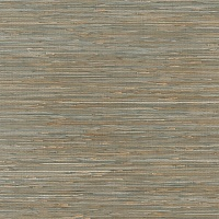 Thibaut Grasscloth Resourse 2 839-Т-3620