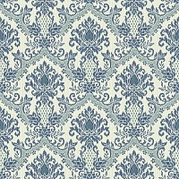 York Wallcoverings Waverly Small Prints (распродажа) WP2419