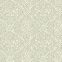 York Wallcoverings Marquis PR9087