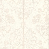 Rasch Textil Ginger Tree Designs 220390