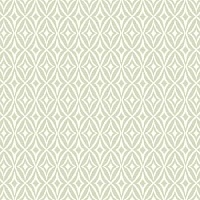 York Wallcoverings Waverly Small Prints (распродажа) WP2453