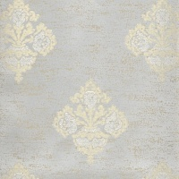 Rasch Textil Ginger Tree Designs v.3 255965