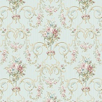 KT Exclusive Parisian Florals fv60512