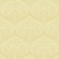 KT Exclusive Madison Geometrics LA31713
