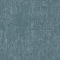 York Wallcoverings Silver Leaf II SL5621