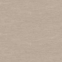 York Wallcoverings Silver Leaf II SL5657