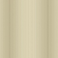 York Wallcoverings Opal Essence JC6021