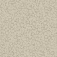 York Wallcoverings Wallpapher WH2673