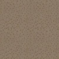 Rasch Textil Golden Memories 324425
