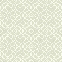 York Wallcoverings Waverly Small Prints (распродажа) WP2495