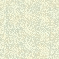 KT Exclusive Simply Damask sd82202