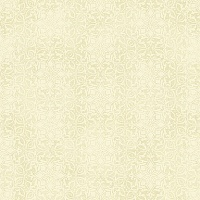 KT Exclusive Simply Damask sd82208