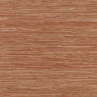 Thibaut Grasscloth Resourse 2 839-Т-3622