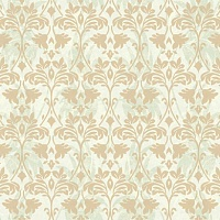 York Wallcoverings Gentle Manor GG4736