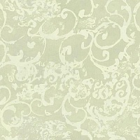 York Wallcoverings Silver Leaf II SL5665
