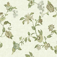 York Wallcoverings Global Chic GC8708