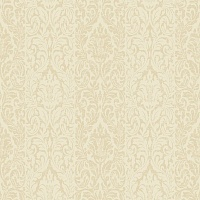 York Wallcoverings Marquis PR9079