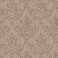 Decor Deluxe International Vivaldi B03384_4