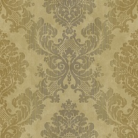 KT Exclusive Simply Damask sd80606