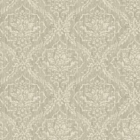 York Wallcoverings Marquis PR9088