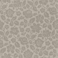 Rasch Textil Golden Memories 324692