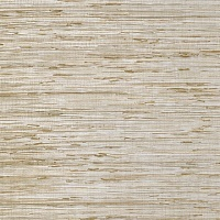 Thibaut Grasscloth Resourse 2 839-Т-3614