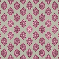 York Wallcoverings Waverly Small Prints (распродажа) WP2480