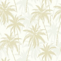 Paper & Ink Coastal Chic СO 11705