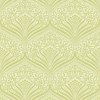 KT Exclusive Madison Geometrics LA31704