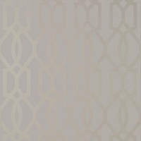 Thibaut Neutral Resourse t10045