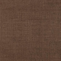 Thibaut Texture Resourse Volume 4 t6810
