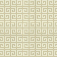 KT Exclusive Madison Geometrics LA32805