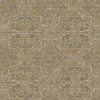 York Wallcoverings Autumn Dreams KP5014