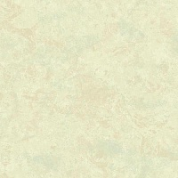 York Wallcoverings Opal Essence JC5962
