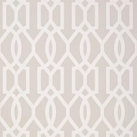 Thibaut Neutral Resourse t10044