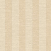 York Wallcoverings Gentle Manor GG4700