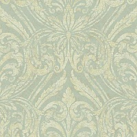 York Wallcoverings Opal Essence JC5952