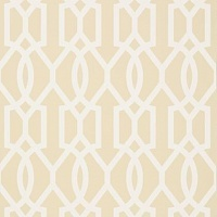 Thibaut Neutral Resourse t10043