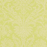 Thibaut Richmond T4113