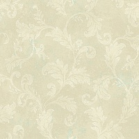 KT Exclusive Simply Damask sd81704