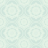 Paper & Ink Coastal Chic CO 10412