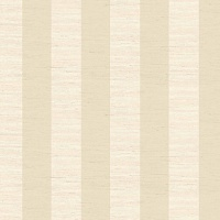 York Wallcoverings Gentle Manor GG4701