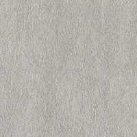 York Wallcoverings Silver Leaf II LS6112