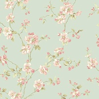 York Wallcoverings Opal Essence JC5934
