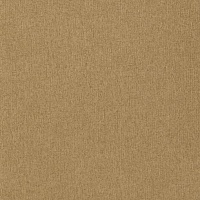 Thibaut Texture Resourse Volume 4 t14123